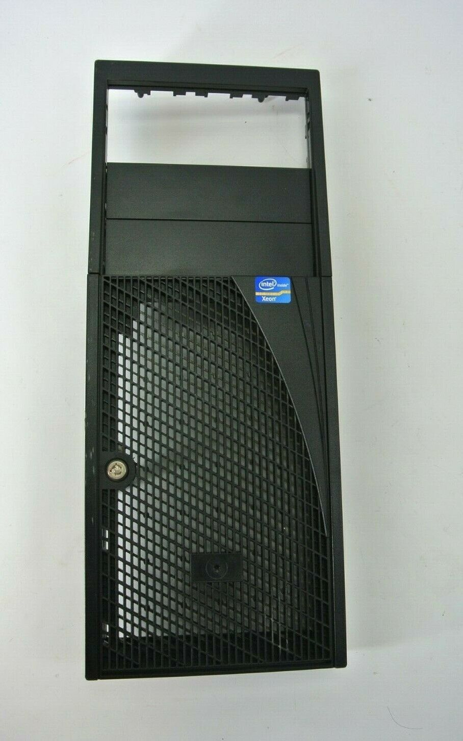 Primary image for Intel Tower Server Front Bezel