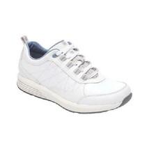 Women'S Trustride Walking Sneaker - $126.92 CAD