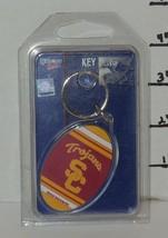 WinCraft University of Southern Californian USC Trojans Key Ring - $14.03