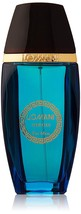 Lomani Heroes by lomani for men, 100 ml EDT, free shipping. - $32.99