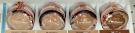 BUY 1 GET 1 AT 20% OFF Loreal True Match Dream Lumi Cushion Buildable Fo... - $5.40+