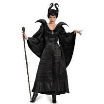Sexy Adult Villian Halloween costume - $30.00