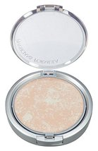 Physicians Formula Mineral Wear Pressed Powder, Translucent, 0.30 Ounce - $10.84