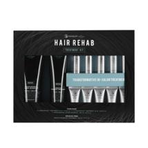 Awapuhi Wild Ginger Hair Rehab Stylist Kit US Seller - $66.78