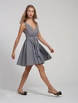 Simplicity Dress-4-6-8-10-12. - $17.31