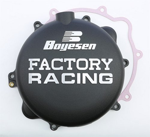 Boyesen Clutch Right Side Crank Case Cover KTM 250SX 250XC 250 SX XC 300 XC EXC