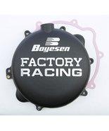 Boyesen Clutch Right Side Crank Case Cover KTM 250SX 250XC 250 SX XC 300... - $83.95