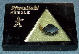 TURNTABLE NEEDLE STYLUS for Pioneer PN-12 PC-110 PN-110/II PN-150 PL-100X 717-D7 image 2