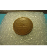 1911-D LINCOLN WHEAT CENT - $9.89