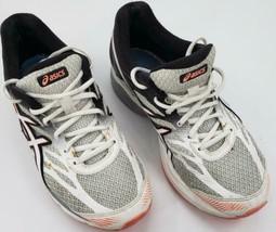 Asics Ladies GEL Flux Guidance Line Athletic Shoes Size 9 - $28.01