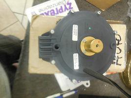 Genuine Detroit Diesel 23528950 Regulator New image 3