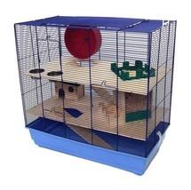 Skyline 2281 Cage à hamster Leon Édition spéciale  - $132.94