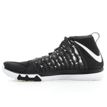 24f0270a84866 Nike Shoes Air Versitile II, AA3819002 and 50 similar items