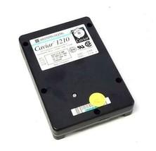 Western Digital WDAC1210-00F Caviar 1210 Hard Drive 212.6MB - $89.99
