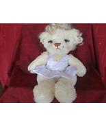 Marilyn Monroe Teddy Bear - $25.00
