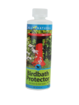 Care Free Enzymes Birdbath Protector Made in USA 95880DS 8 oz. - $13.27