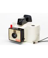 Vintage Polaroid Swinger Model 20 Camera - $20.00