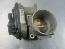 73H003 Throttle Valve Body 2008 Ford F-150 4.6 7T4E9F991FA - $80.00