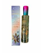 HTF New! Pacifica STAR CHILD Micro Batch Spray Perfume 1 Oz/29ML - $23.76