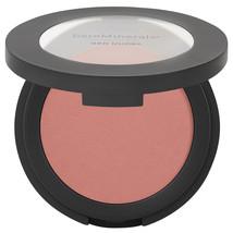 Bareminerals Gen Nude Powder Blush Call My Blush 0.21 oz / 6 g  - $19.47