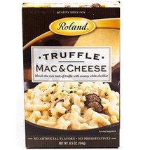 Truffled Mac n Cheese Kit by Roland - Original ... - $9.40