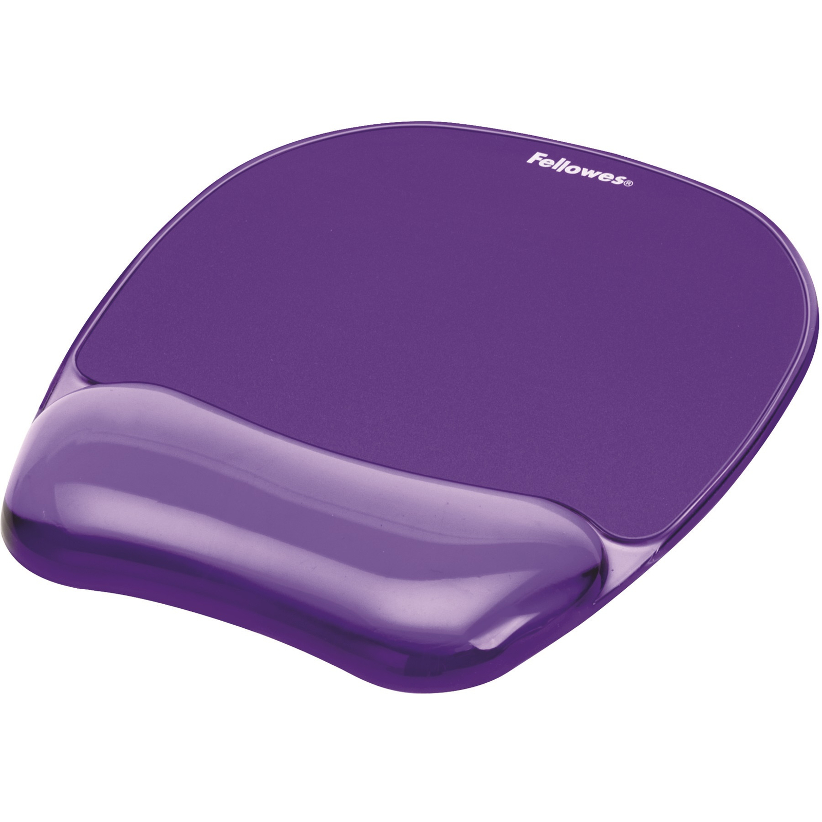 Fellowes 9144104 mouse pad Violet - $37.60