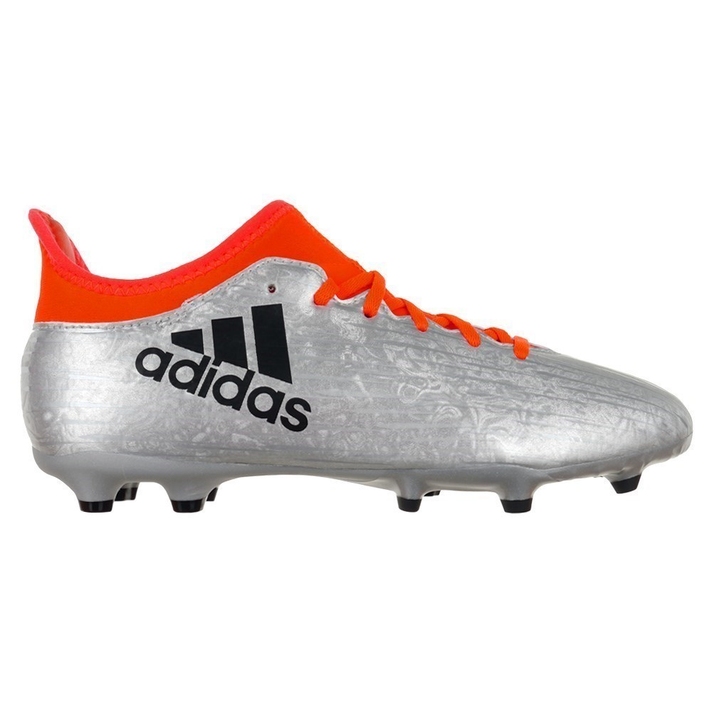save off d139a f9953 Adidas s79488 x 163 fg j techfit 1