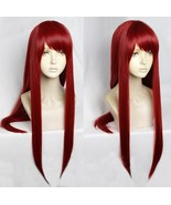 Persona 5 Royal Sumire Yoshizawa Cosplay Wig - $34.00