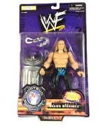 Shawn Michaels WWF WWE Jakks Shotgun Saturday Night 2 1998 Trash Can Acc... - $24.70