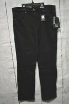 XRAY Jeans Stretch Boy Jeans Size 18 - $23.56