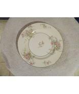 Theodore Haviland salad plate (Apple Blossom) 8 available - $11.58