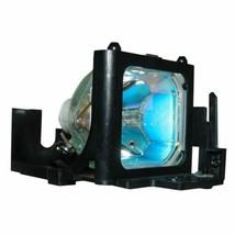 Elmo 9465 Philips Projector Lamp Module - $107.99