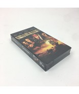 Pirates of the Caribbean Curse of the Black Pearl Sealed VHS Tape Movie ... - $14.95