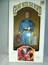 GONE WITH THE WIND Ashley Doll  World Doll Company 1989, #71231 - New - $29.69