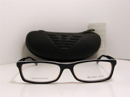 New Authentic Emporio Armani Eyeglasses EA 9770 O9Z EA9770 Made In Italy... - $79.16