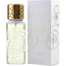 QUELQUES FLEURS JARDIN SECRET by Houbigant - Type: Fragrances - $103.09
