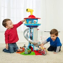 Paw Patrol My Size Lookout Tower - $199.99