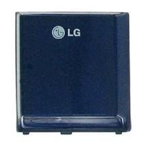 New Oem Original Lg VX8600 Blue Extended Battery LGLP-AGQL - $4.45