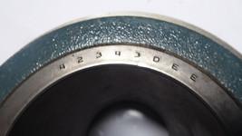"Timken 42343DEE Tapered Roller Bearing 3-7/16"" New image 2"