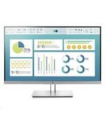 27 HP Elitedisplay E273 16:9 1920x1080 IPS Monitor 1FH50A8#ABA - $337.75