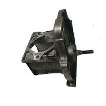 Homelite Trimlite UT20740 Short Block UP03116A - $20.90
