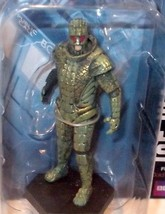 ✰Doctor Who Figure Collection ICE WARRIOR Eaglemoss Collection 1:21 Scal... - $12.99