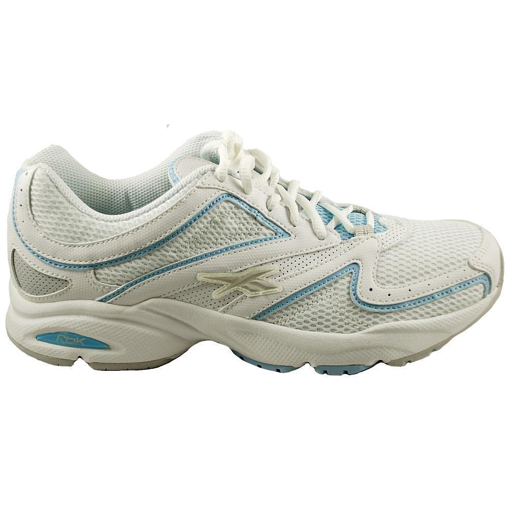 64fb7a62ced Reebok Shoes Boston Easy Runner