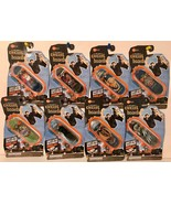 HEXBUG Tony Hawk Circuit Boards Skateboard Single Pack NEW - Easter Treat! - $4.94