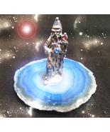 HAUNTED WIZARD 999,000 RESTORE ORDER, ABUNDANCE & LOVE SECRET OOAK MAGIC... - $10,377.77