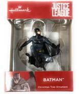 2018 Hallmark Batman Justice League Christmas Ornament DC Comics - $4.80