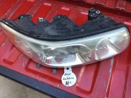 00 01 02 03 04 05 Buick LeSabre Passenger Right Side Used Headlight - $69.30