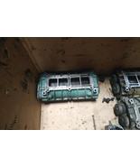 Detroit Diesel 653 Blower Core 5116106 6V53, 6-53, Used  - $197.99