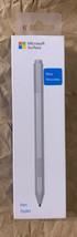 Microsoft Surface Pen Stylet Model 1776 EYV-00009 - $79.19