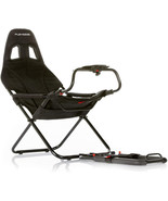 Playseat challenge playseat rc0002 4794 0 res thumbtall
